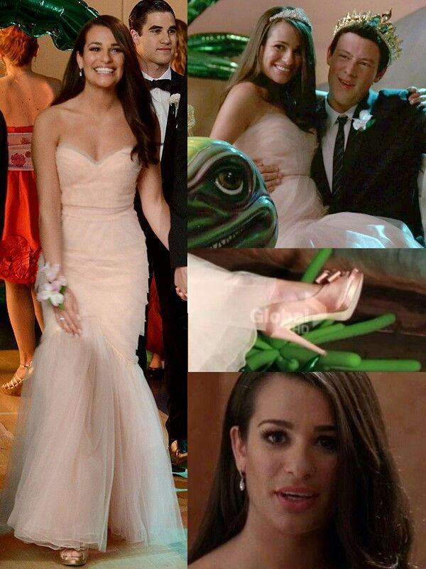 Amo esse vestido