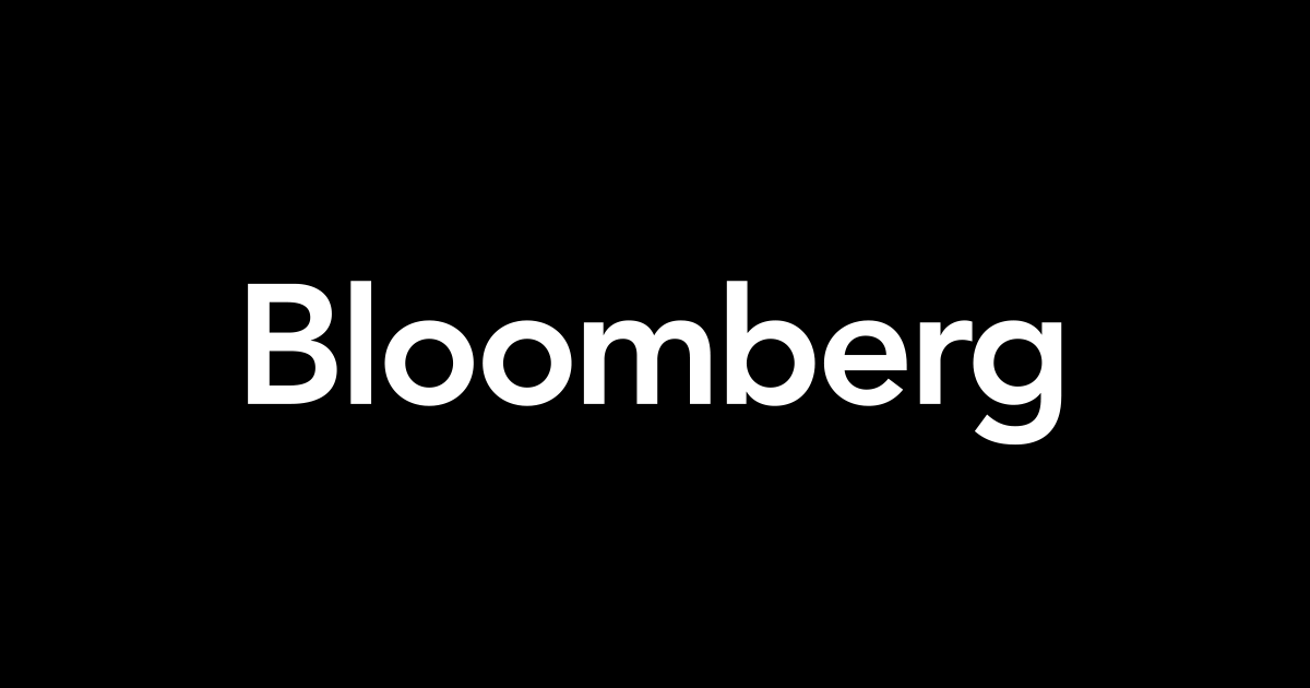 Bloomberg Announces Global Asset Management Summit In Qatar Press Bloomberg L P In 2020 Keynote Speakers Resume Tips Finance