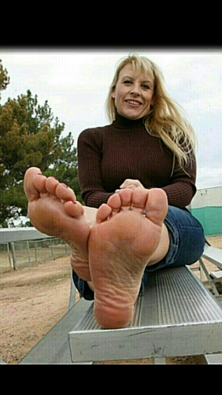 pinjohn collins on sexy mature | pinterest | barefoot, sexy feet