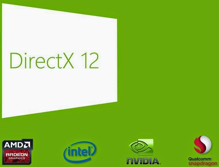 Directx 12 Free Download Free Download Download Linux