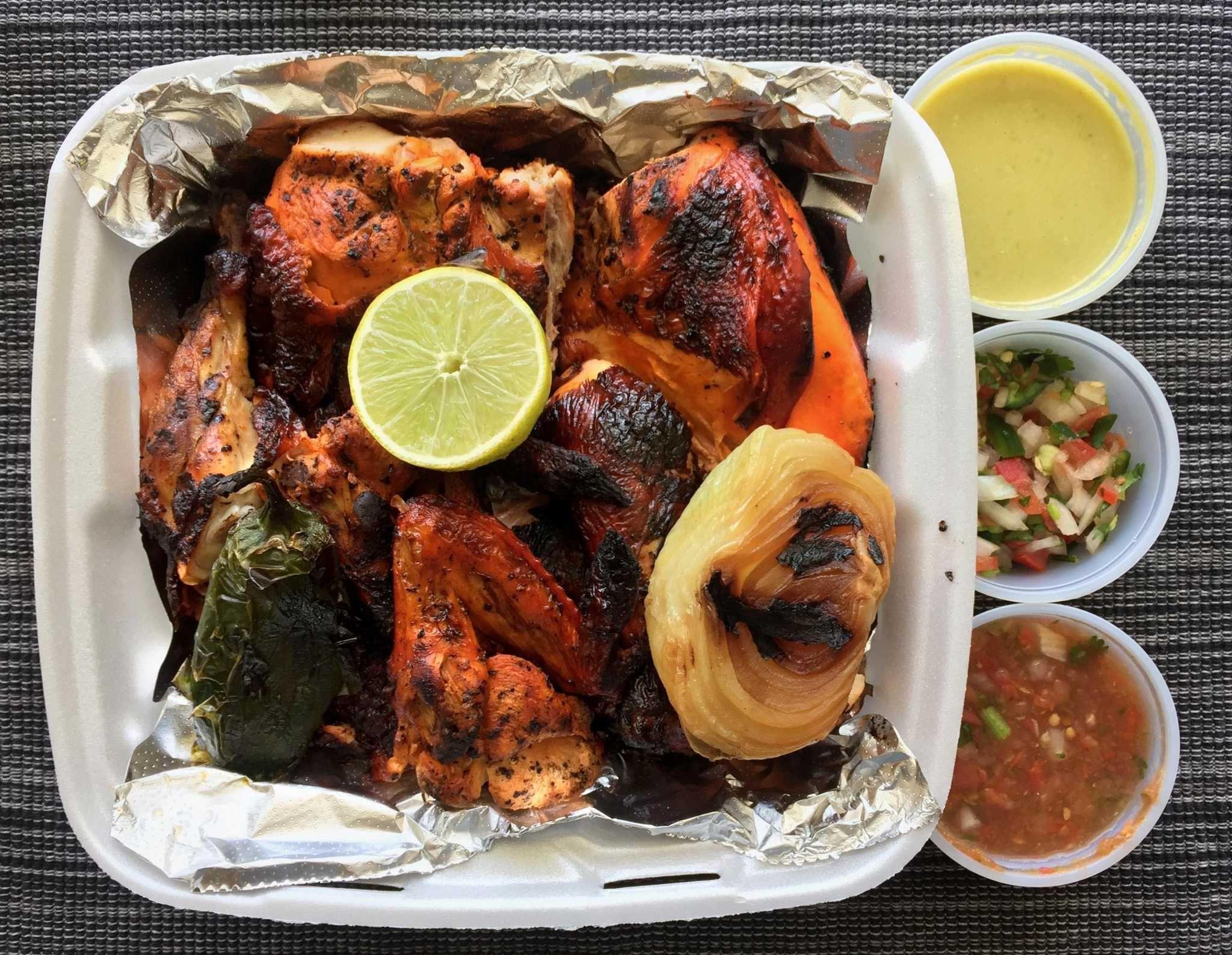the top 10 pollos asados places in san antonio chicken spot chicken grilled chicken pollos asados places in san antonio