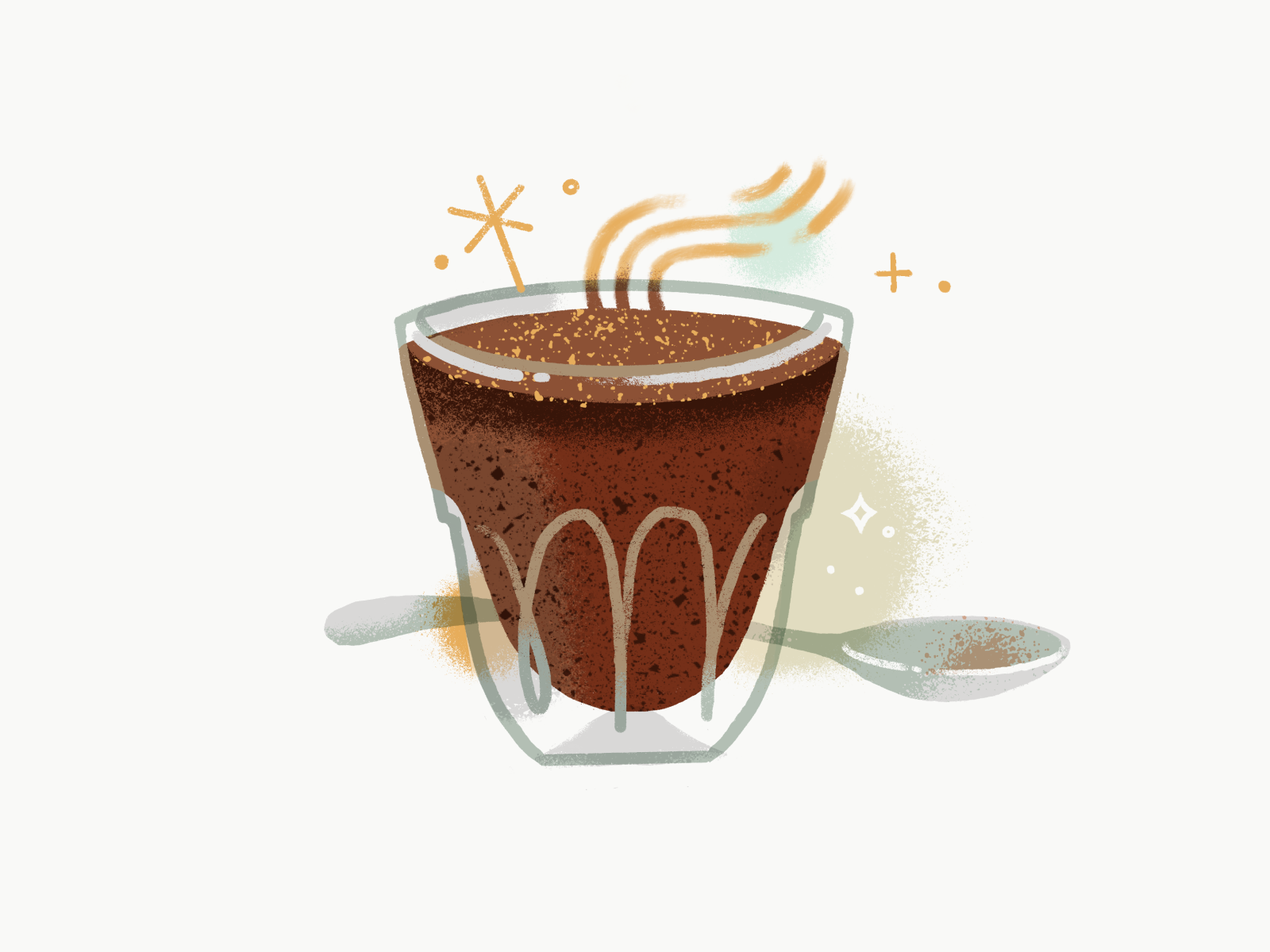 Coffee Coffee Coffee for Starbucks in 2020 Starbucks