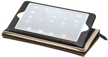 Twelve South BookBook for iPad mini vintage brown Custodia tablet: confronta i prezzi e compara le offerte su idealo.it