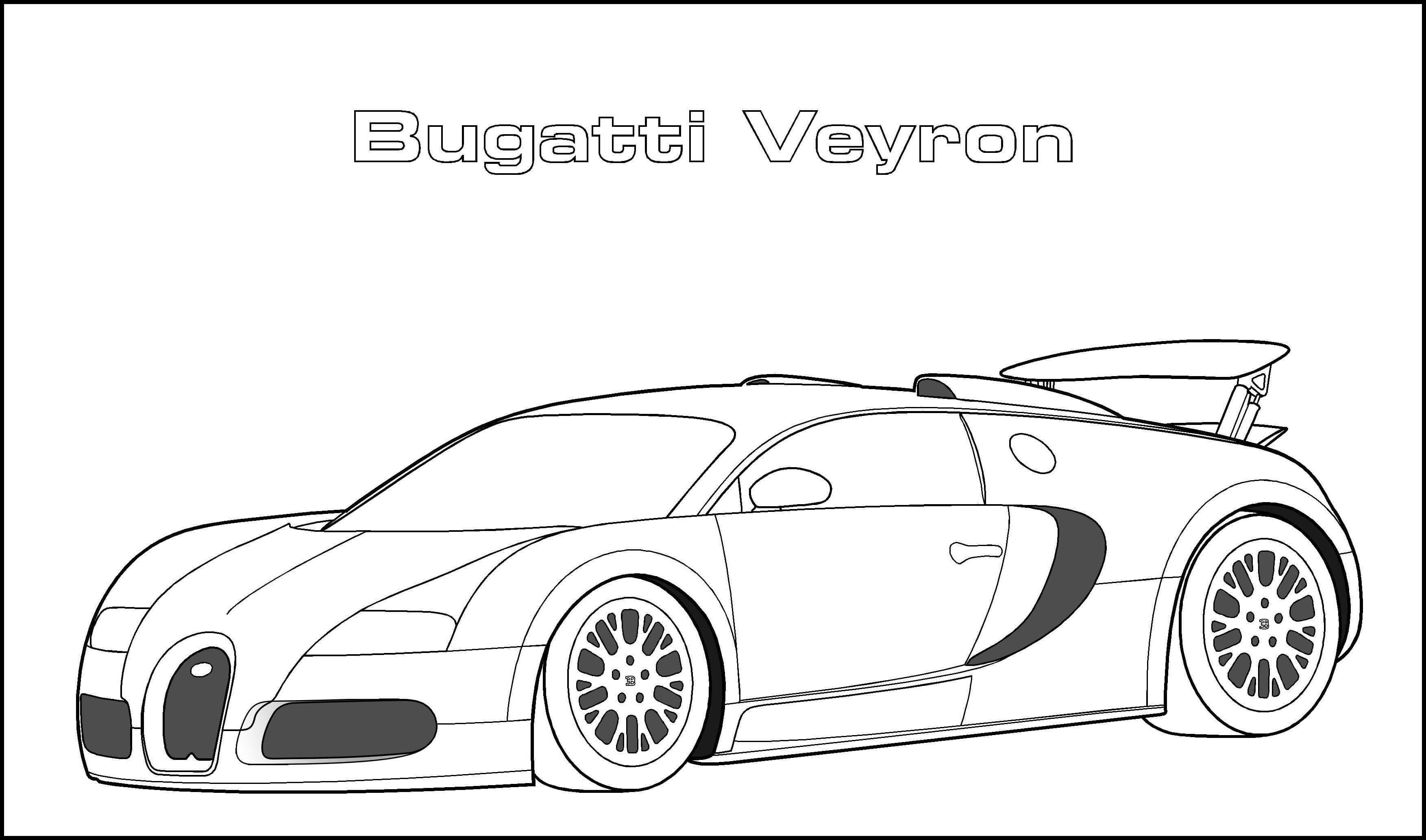 Free Coloring Pages Sports Cars. Sports Cars Coloring Pages  Bing images Pin by Miranda Download Best HD Wallpapers on
