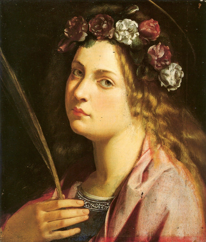 Pinturas De Artemisia Gentileschi Artemisia Gentileschi