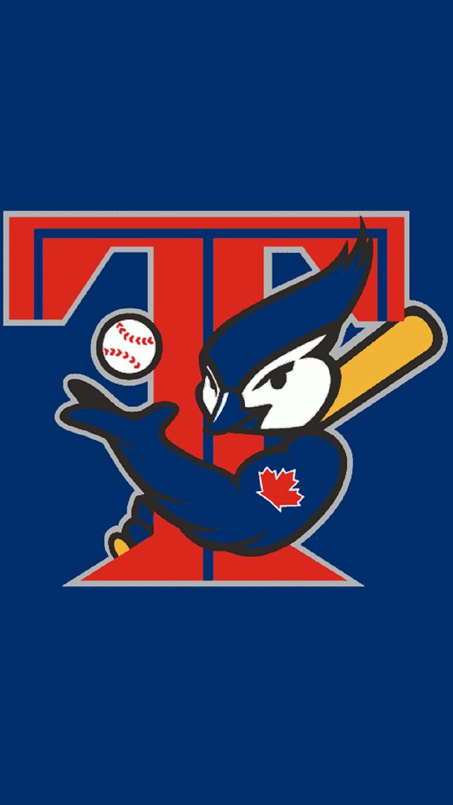 Toronto Blue Jays 2003c Blue Jays Baseball Baseball Teams Logo Blue Jays