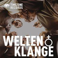 Spotify Playliste Timezone Musiklabel Plattenlabel Deutschland