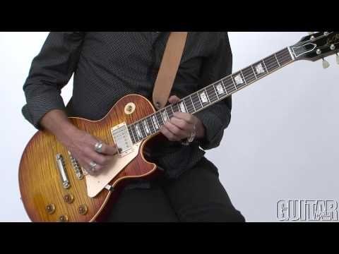 don felder guitar world interview lesson part 2 hotel california youtube guitar. Black Bedroom Furniture Sets. Home Design Ideas