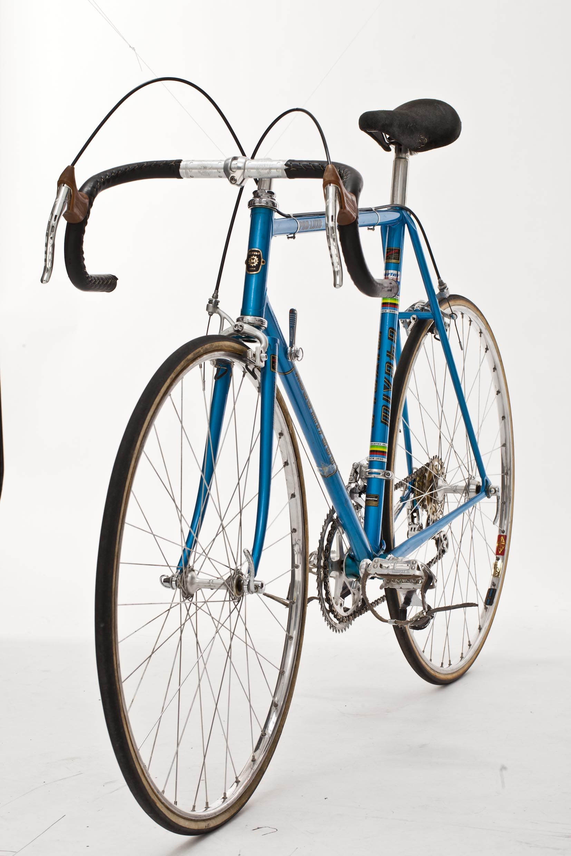 Koga Miyata At It S Best Road Bike Vintage Classic Road Bike