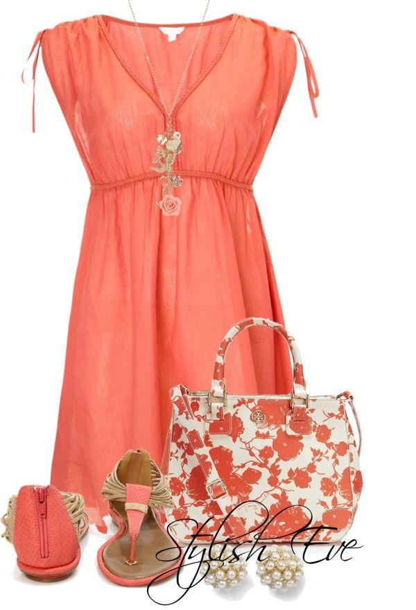 af7153f7fc85 Pin by Denise Maciel on dress