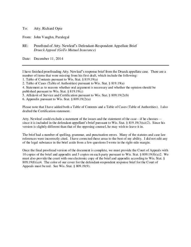 17 Free Interoffice Memo Templates With Images Memo Format