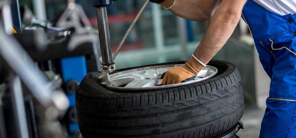 Are you looking for the Best Tire Repair And Replacement