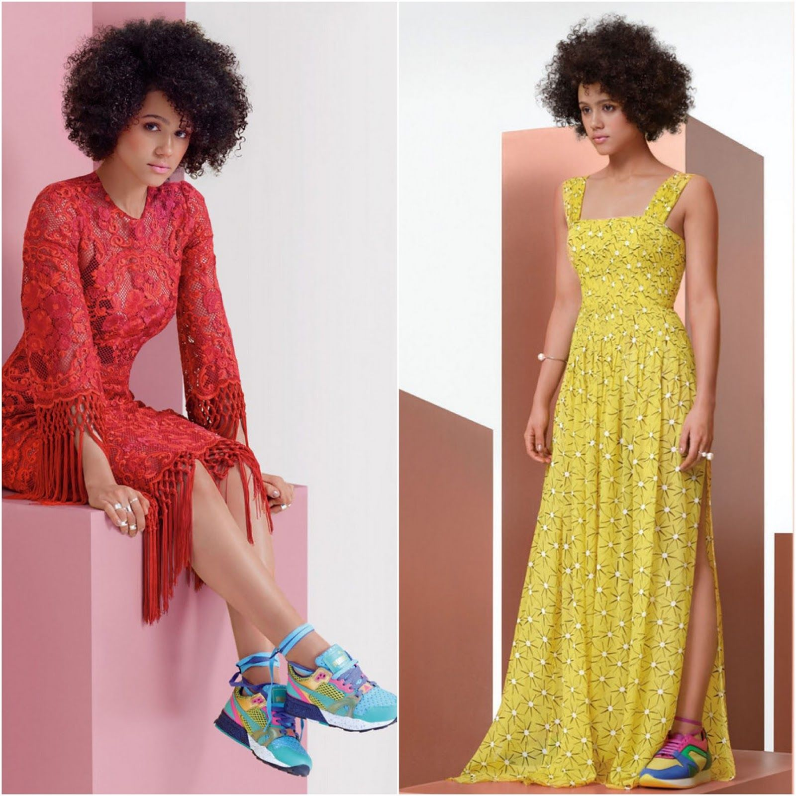 Simply cyn dress up your sneaks dresses pinterest yellow