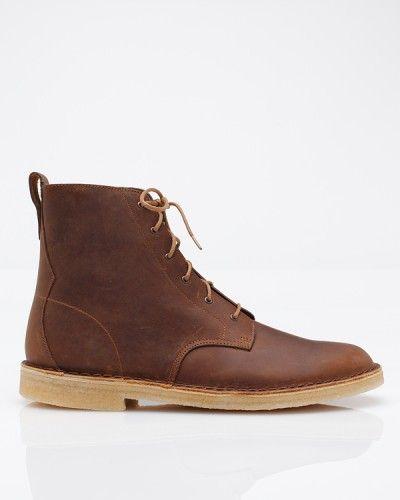 f4679fe7 Clarks Desert Mali Boots. Moda MasculinaZapatosZapatos ClarkClarksPostresBotas  ZapatosGuía De Estilo Para HombreRopa Masculina