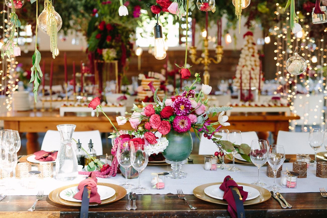 Whimsical Rustic Wedding At Rockhaven By Creation Events Tasha Seccombe In 2020 Whimsical Wedding Decorations Whimsical Wedding Theme May Wedding Colors