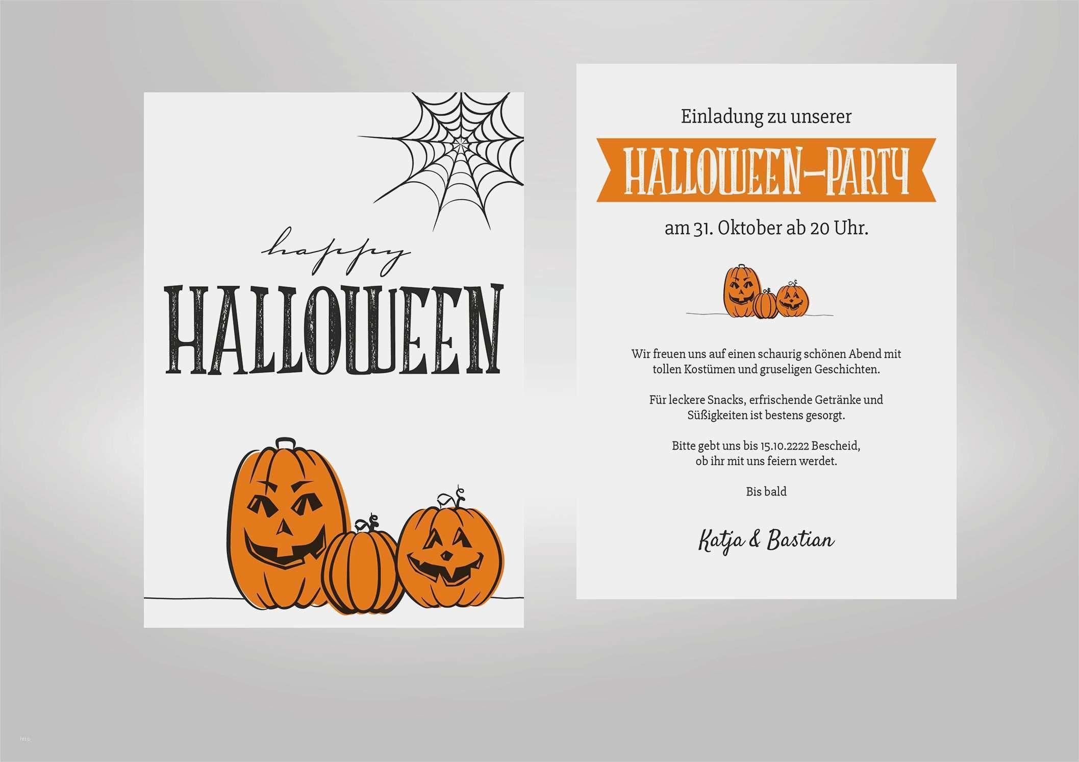 31 Gut Einladung Halloween Party Vorlagen Kostenlos Bilder In 2020 Einladung Kindergeburtstag Text Einladungen Hochzeitstag Hochzeit Lustig