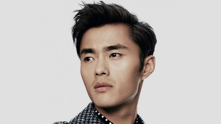 15 best ivy league haircuts for men haircuts ivy