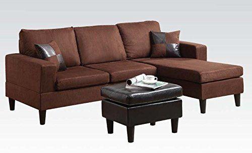Acme Sectional Sofa Reviews Www Stkittsvilla Com