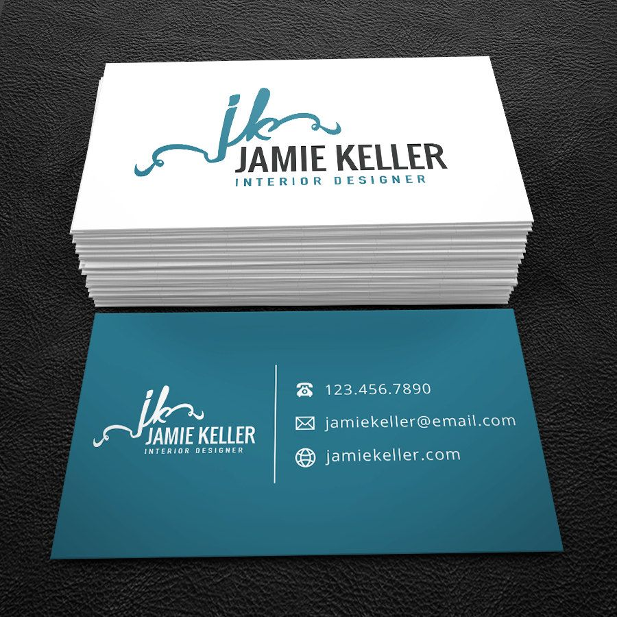 Really neat premade business card design print ready printable really neat premade business card design print ready printable business card white and red ribbon pdf jpeg 300 dpi 3000 usd from reheart Image collections