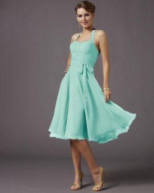 8a984af93f Mori Lee Affairs Cocktail Dresses - Style 732  732  -  136.00   Wedding  Dresses