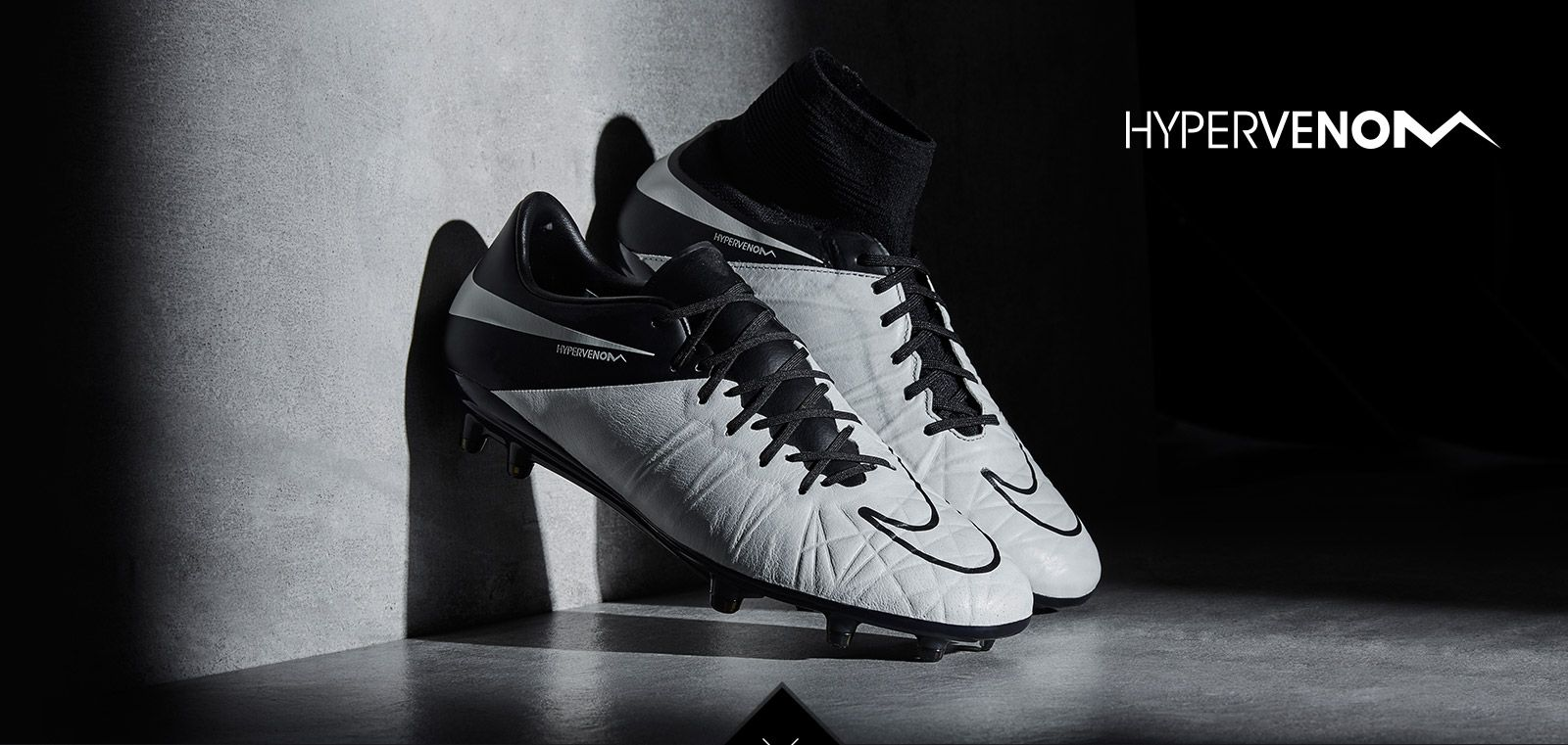 Nike Mercurial Football Boots Pro:Direct Soccer