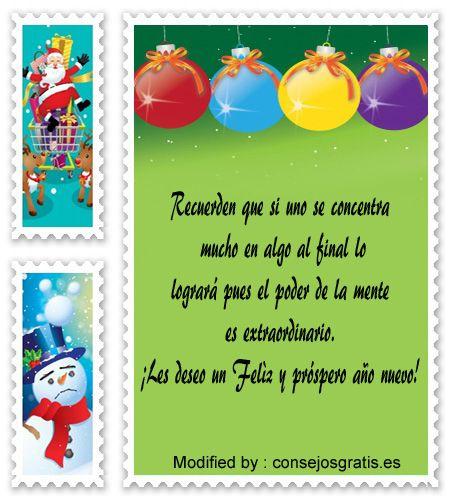 Dedicatorias De Año Nuevo Para Descargar Gratis Textos De Año Nuevo Para Descargar Gratis Http Saludos De Navidad Frases De Navidad Imagenes De Feliz Navidad