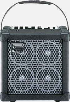 outlet boutique on wholesale free delivery MICRO CUBE RX   Micro Cube RX   Marshall speaker, Cube, Guitar