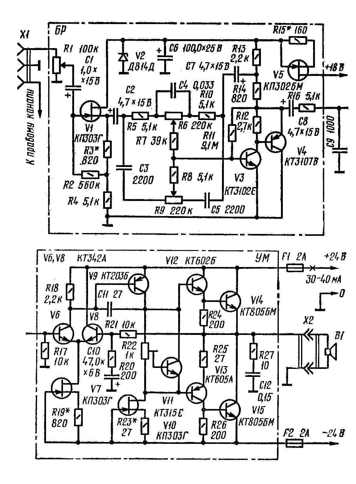 Ampl 22 1