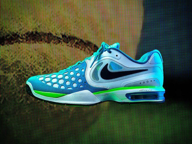 Rafael Nadal Shoes Nike Tennis Nike Nike Outfits