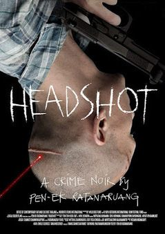 download film headshot full movie