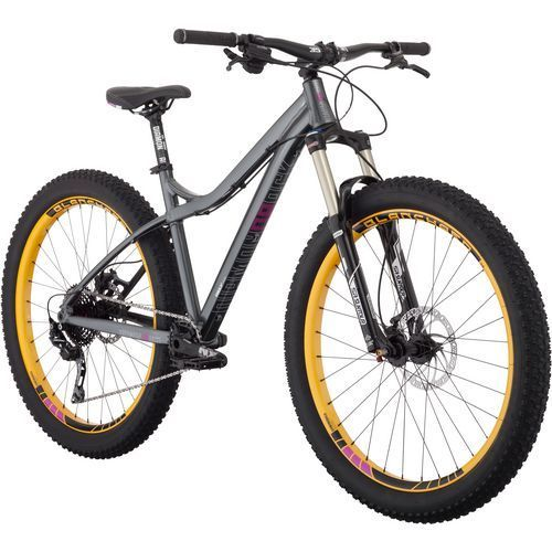 Diamondback Women S Rely Trail 27 5 In 10 Speed Mountain And