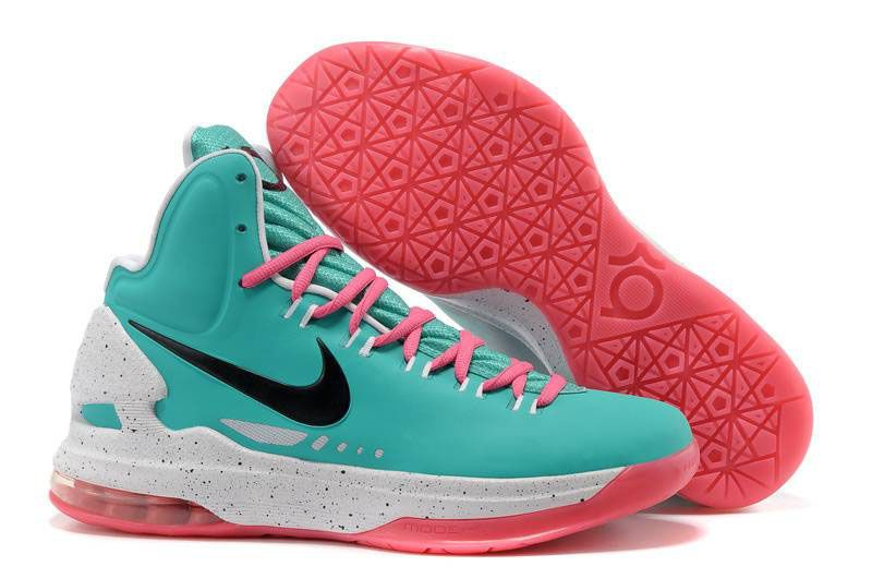 7f9da4b9a658 ... 50% off nike kd v shoes look for your favourite nike lunar hyperdunk in  our
