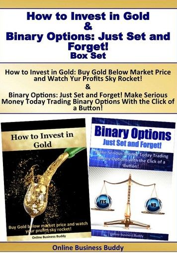 #FREE #ebook - Tips to help you invest in #Gold - wouldn't you like to make money https://storyfinds.com/book/14489/investing-box-set