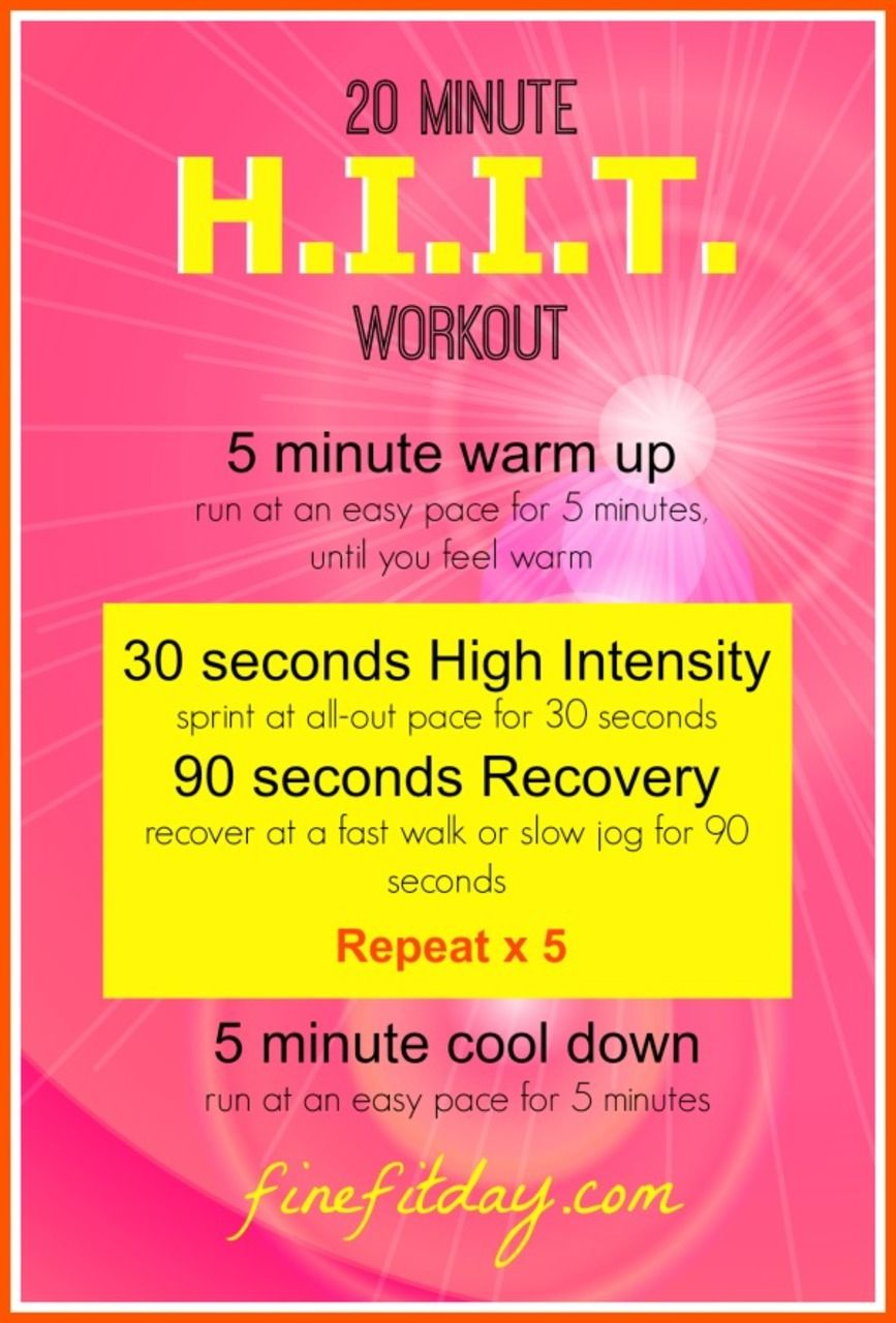 An Easy Treadmill Workout for When Winter GetsReal An Easy Treadmill Workout for When Winter GetsReal new picture