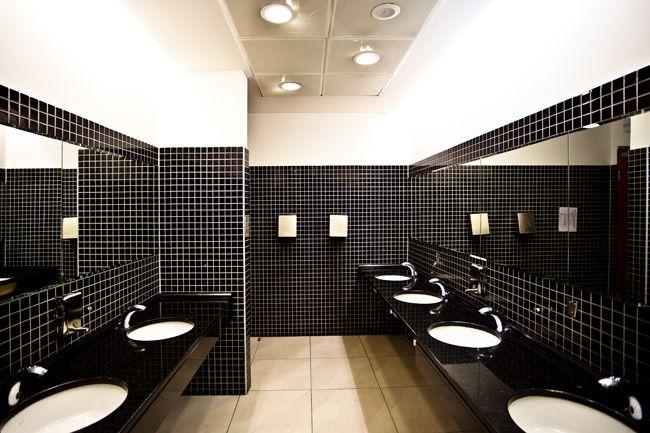 Public Bathroom Design Ideas Industrial Toliets  And Public Toilet Design And Build Inc
