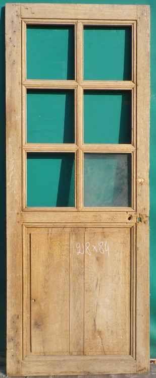 Porte Vitrée Intérieur Recherche Google Portes Pinterest - Brico depot porte interieur vitree