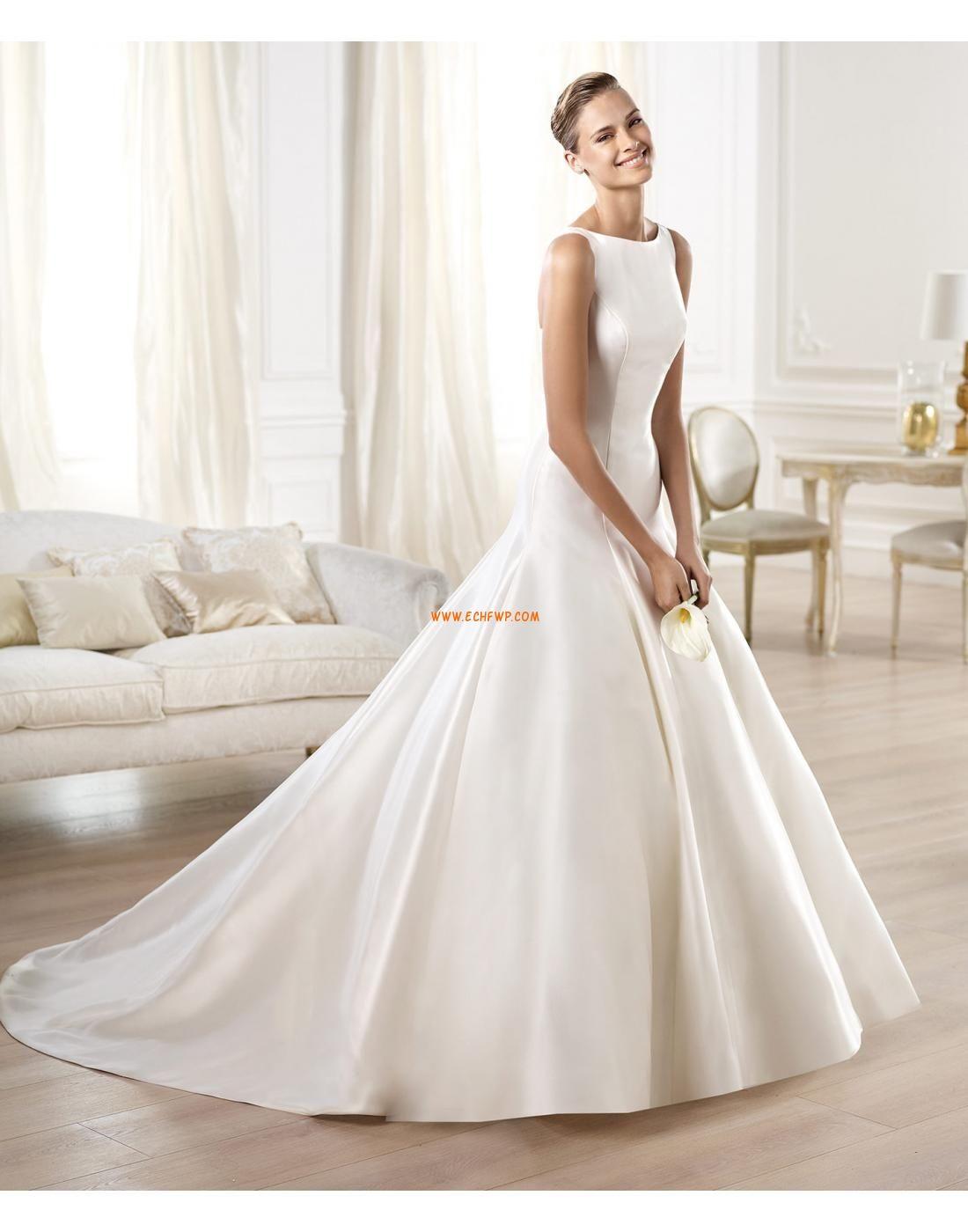 Iglesia gasa primavera vestidos de novia wedding pinterest