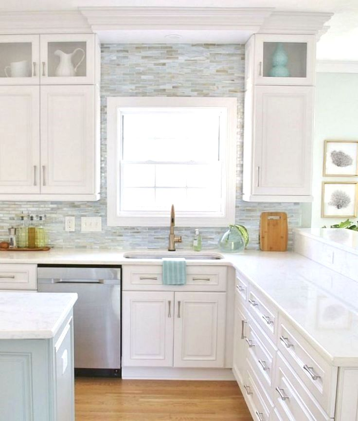 Kitchen Design Melbourne: Pics Of Kitchen Cabinets Design Melbourne And Stick Built