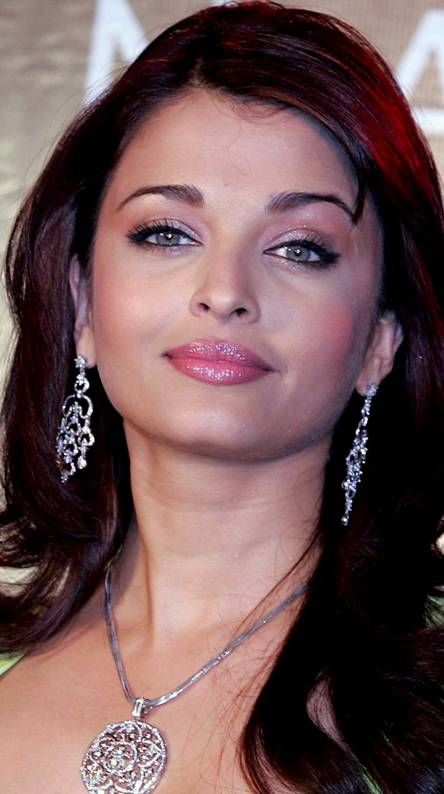 Aishwarya Rai Aishwarya Rai Aishwarya Rai Wallpaper Beauty Girl