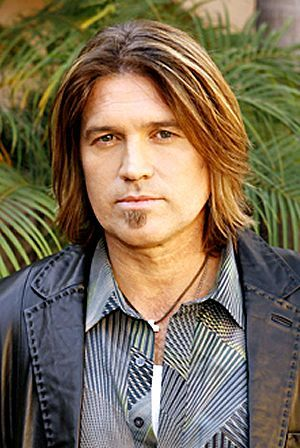 billy ray cyrus docbilly ray cyrus 2016, billy ray cyrus 2017, billy ray cyrus now, billy ray cyrus mullet, billy ray cyrus - real gone, billy ray cyrus instagram, billy ray cyrus net worth, billy ray cyrus ready set don't go lyrics, billy ray cyrus jackie chan, billy ray cyrus and miley cyrus, billy ray cyrus back to tennessee, billy ray cyrus thin line lyrics, billy ray cyrus best songs, billy ray cyrus doc, billy ray cyrus time flies, billy ray cyrus 1992, billy ray cyrus chords, billy ray cyrus wiki, billy ray cyrus the other side, billy ray cyrus politics