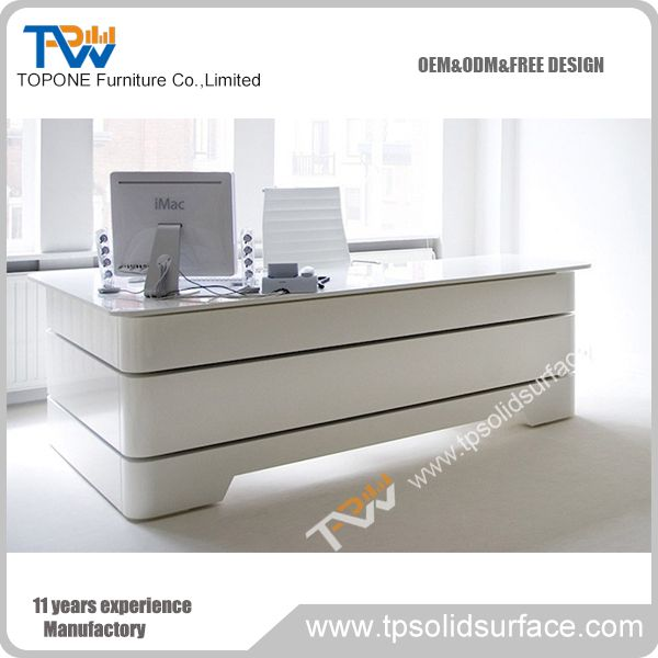Time To Source Smarter Office Table Design Used Office Furniture Executive Office Desk