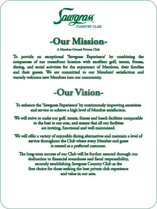 Gallery Mission And Vision Statement family practice Pinterest