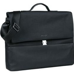 Photo of Laptop bags & notebook bags
