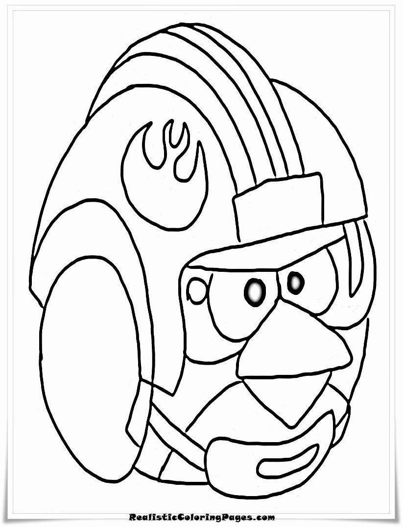 Angry Birds Transformers Coloring Page Inspirational Angry Birds