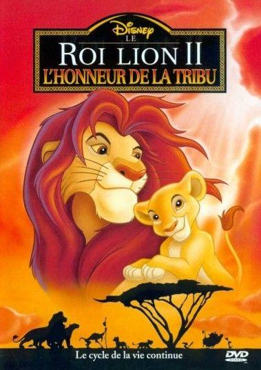 Le Roi Lion 2 Pres De 700 Paroles De Chansons De Walt Disney Le Roi Lion 2 Le Roi Lion Roi Lion Simba