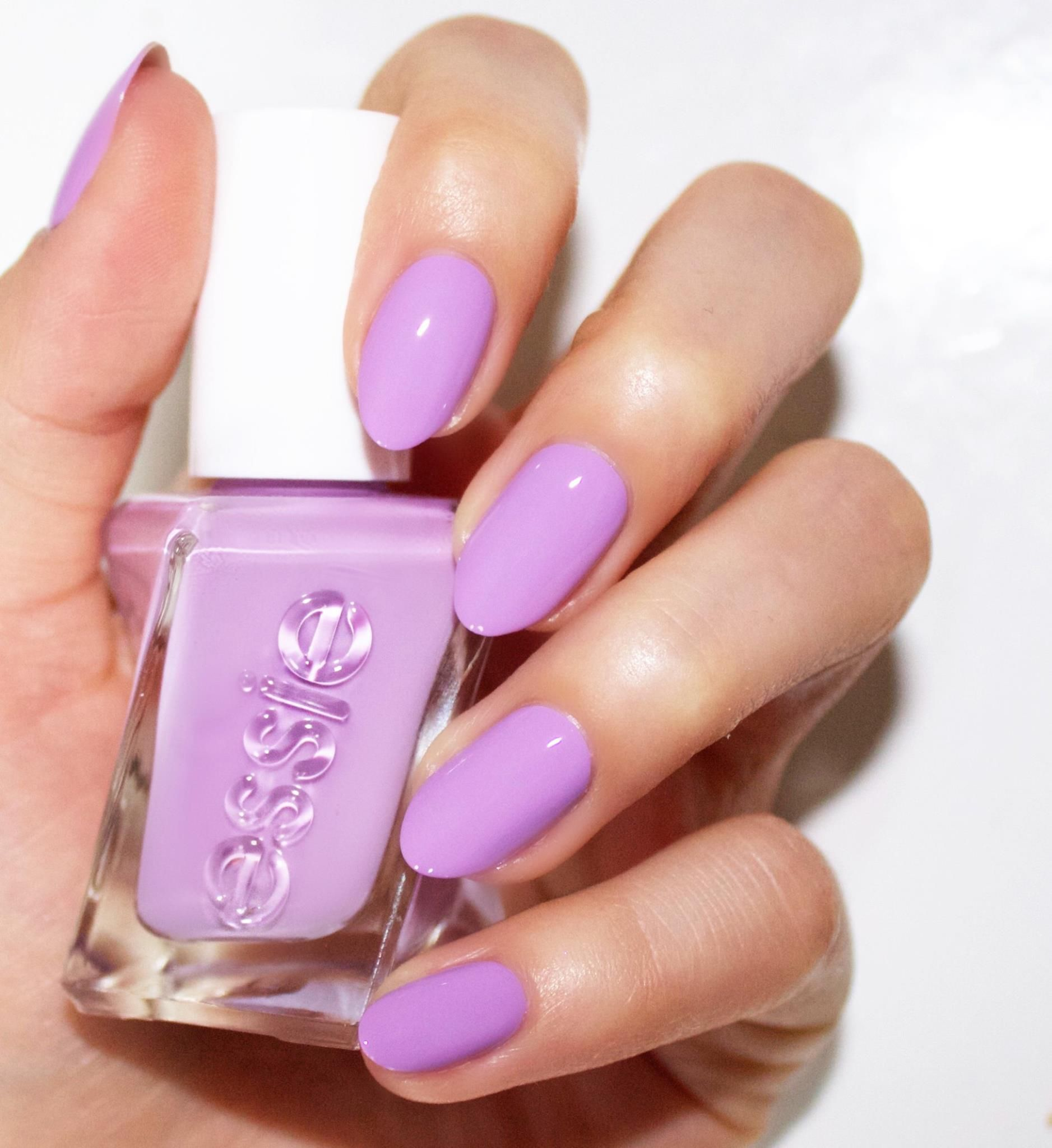 Essie Dress Call Like what you see ? Like it ❤, pin it 📌, and ...