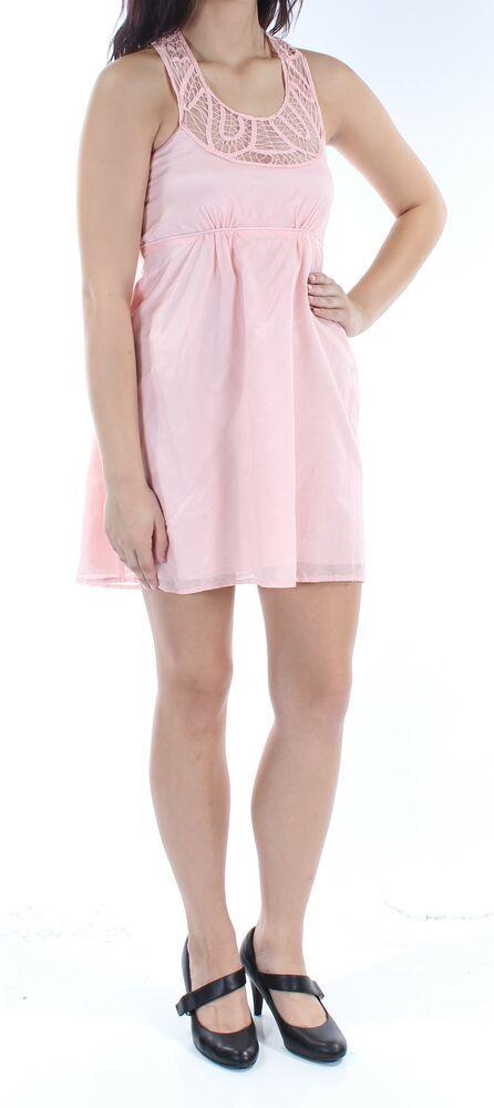Aryeh Mid-Sleeve Cutout Dress