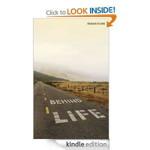 Amazon.com: Life Behind: A memoir from the open road through the Wild West eBook: Regan Kline, Maria Palatini: Kindle Store Kindle Price: $0.00 Nov 20, 2013