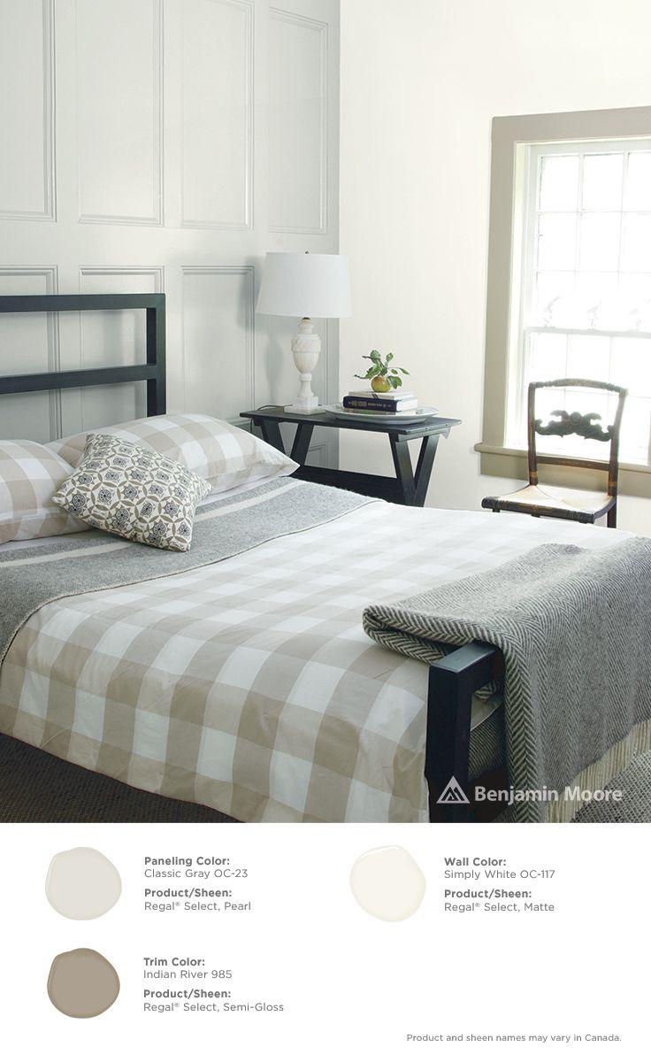 Paints exterior stains bedroom ideas bedroom paint - Best bedroom paint colors benjamin moore ...