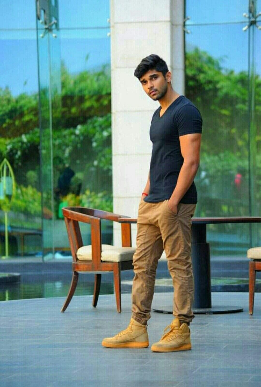 Dhruv vikram | Actor photo, Actor picture
